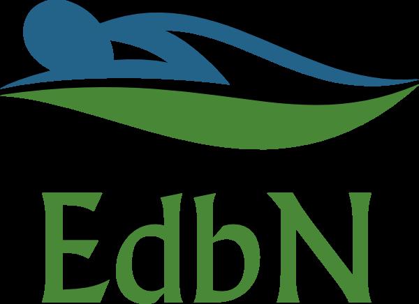 edbn.it